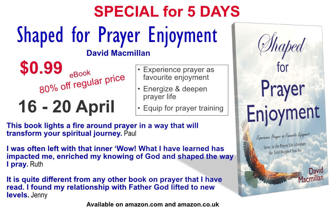 Discount special Shaped for Prayer Enjoyment
